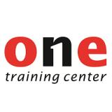 One Training Center: 10 Tage kostenloses Training / CHF 50.- Bonus für jedes gebrachte Neumitglied