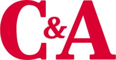 C&A: -20% Rabatt zum Valentinstag