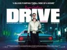 Film Drive mit Ryan Gosling gratis zum Streamen