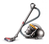 DYSON Ball Multi Floor bei Interdiscount
