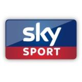Sky Sport Monatsabo für 12.- CHF / Monat (anstatt 19.90 CHF) bei qoqa (nur für Sky Sport Neukunden)