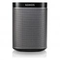 SONOS Play:1 bei amazon.de (+ gratis echo dot bei Lieferung nach DE)
