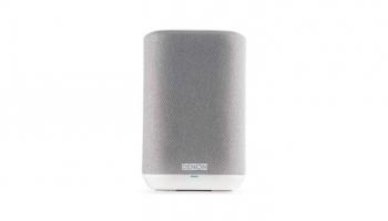 Denon Home 150 Lautsprecher (Weiss)