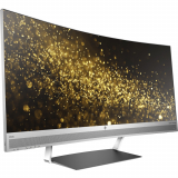 HP Envy 34 Curved Monitor bei microspot für 699.- CHF