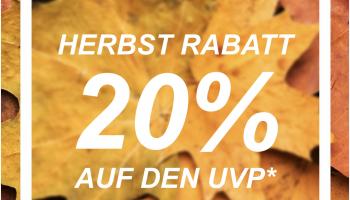 Gutscheincode Motoin.de 20% auf UVP