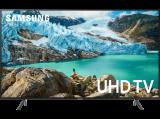 """65"""" TV SAMSUNG UE65RU7170 bei MediaMarkt"""