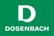 20% auf das online Sortiment im Dosenbach