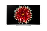 LG OLED65E7V 164 cm 4K OLED TV für CHF 2'689.10 statt 3'399.-