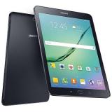 Hammer – SAMSUNG Galaxy Tab S2 9.7 LTE, 32GB, Schwarz bei digitec für 199.- CHF