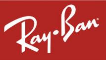 Ray-Ban Gutschein 25% auf nicht reduzierte Brille