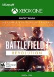 XBOX ONE – Battlefield 1 Revolution & Battlefield 1943 für CHF 5.39 bei Cdkeys.com
