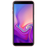 SAMSUNG Galaxy J6+ bei manor