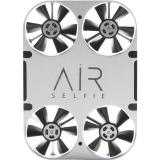 AEE Selfie Drohne zum Hammerpreis von 49.50 bei Techmania