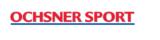 Ochsner Sport Sunday Deal – 20% auf das gesamte Kindersortiment