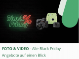 Alle BF Foto Angebote bei Microspot