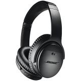 BOSE QuietComfort 35 II Wireless Headphones bei amazon.de