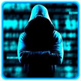 Der Einsame Hacker – gratis im google play store