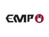 EMP: Gratis Versand ab MBW 60.-