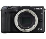 Preisfehler! Canon EOS M3 Body bei PCP.ch