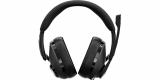 EPOS H3 Hybrid Gaming Headset (Schwarz) bei MediaMarkt