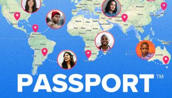 Tinder Passport gratis bis 30.04.