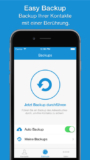 iOS App Easy Backup Pro gratis statt CHF 3.-