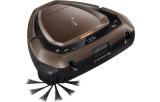 ELECTROLUX PURE i9 – PI91-5MBM bei brack für 599.- CHF