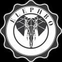 Bei Elephbo gibts 50% Rabatt auf alles ohne MBW