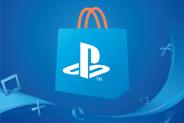 [Sammeldeal] Playstation Store: Viele PS4 Games vergünstigt