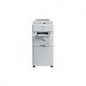EPSON Workforce Pro WF-6090DTWC für 469.90 CHF