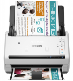 EPSON WorkForce DS-570W bei alternate.de