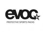 12% Rabatt bei EVOC + gratis Gymbag (Wert 29.90) für die ersten Besteller