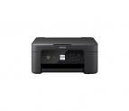 Epson Expression Home XP-3105 Multifunktionsdrucker