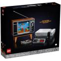 LEGO Super Mario – Nintendo Entertainment System (71374) bei STEG