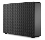 SEAGATE Expansion Desktop, 4.0TB bei amazon.de