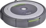 Robotersauger IROBOT Roomba 680 bei Landi für 279.- CHF