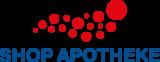 Shop Apotheke: CHF 10.- Rabatt ab CHF 60.-