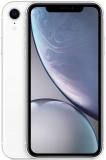 Apple iPhone XR (64GB) bei amazon.de