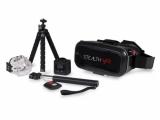 STEALTH VR 360 Action Pack bei DayDeal für 49.- CHF