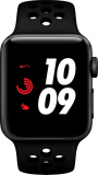 Apple Watch Series 3 ab 164.- CHF bei melectronics
