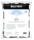 Billyboy Vorratspack Kondome 100Stk.