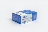 10% Rabatt auf FFP2 Atemschutzmasken bei medi-suisse
