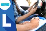 DeinDeal: Fahrstunden in Zürich bis 60% Rabatt