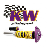 Spring Sales bei KW Suspension