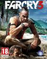 FARCRY 3 (PC) Gratis (Ubisoft Connect)