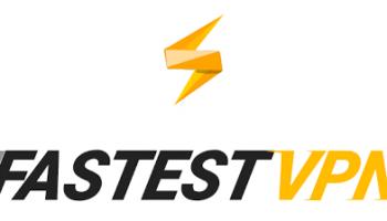 (Lifetime) Wieder mal eine Aktion bei FastestVPN + 2TB Cloud Storage