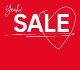 Bis zu 70% Rabatt im Sale + 20% Extra-Rabatt On Top bei C&A