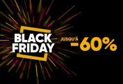 Sammeldeal – FNAC Black Friday Angebote
