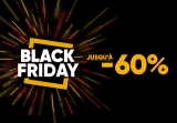 Sammeldeal – FNAC Black Friday Angebote