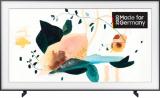 65″ Samsung THE FRAME 4.0 (Massiver, neuer Bestpreis!) QLED